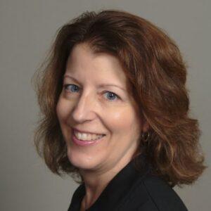 Lisa Sicard contribution
