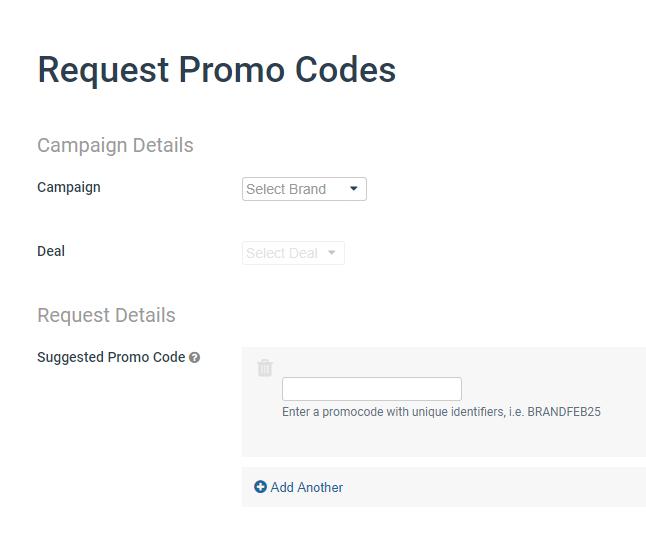 Get promo code HostGator