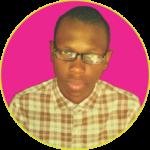 Eniola Akinduyo
